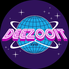 deezooit.com